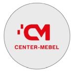 center-mebel